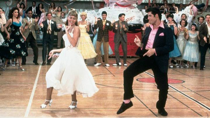An Immersive 'Grease' Experience Is Coming And It Looks So Fun