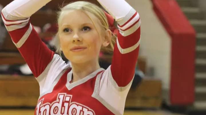'Murder Masterminds: The State of Ohio v. Brooke Skylar Richardson' Airs On Tuesday