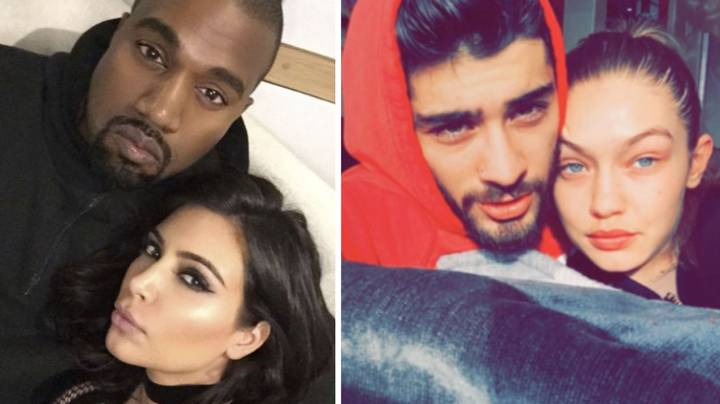 Couples Who Constantly Post Selfies Are Less Happy In Real Life, Study Reveals