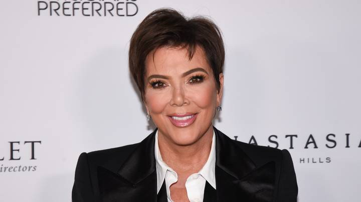 Fans On Twitter Think That Kris Jenner Is Joining The Cast Of 'Real Housewives Of Beverly Hills'