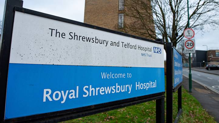 Calls For 'Urgent Changes' To Maternity Care After Baby Deaths Scandal
