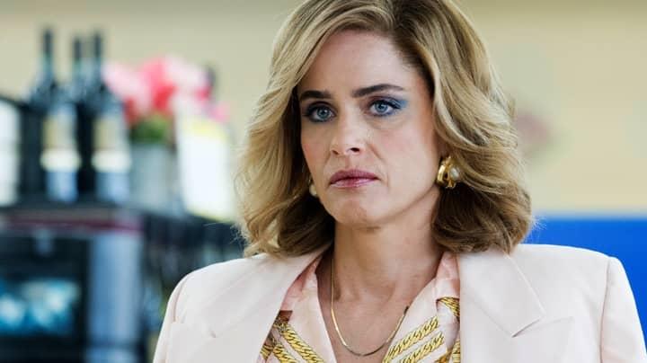 'Dirty John' Season 2 Lands On Netflix On Friday