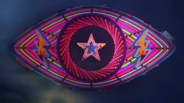 Celebrity Big Brother Start Date Revealed And It's Very Soon