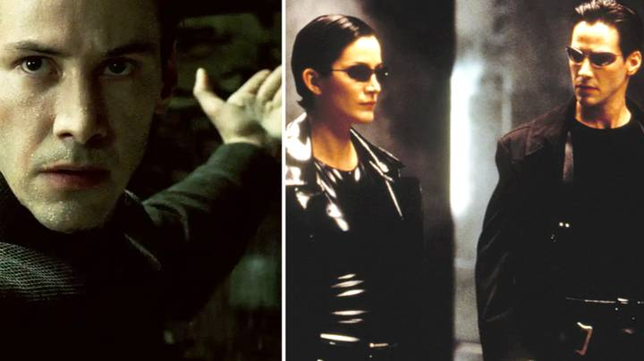 A Fourth 'Matrix' Film Is Officially Happening - Here's Everything We Know