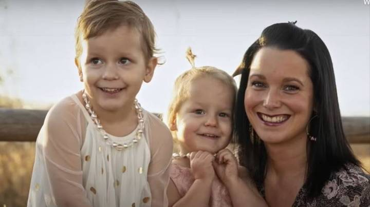 Netflix 'American Murder': Moment Chris Watts' Neighbour Helped Police To Solve Murder Case