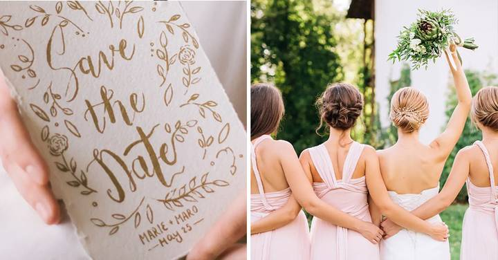 Woman Stirs Debate After Ignoring Sister's Wedding Invite