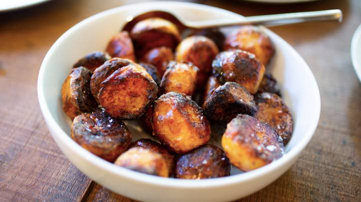 It Turns Out We've Been Storing Our Potatoes All Wrong