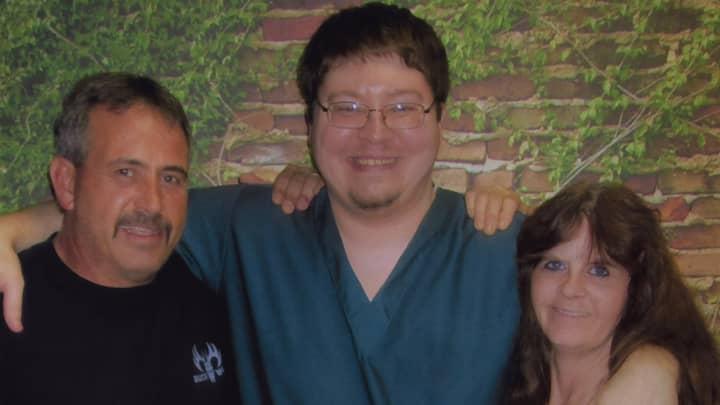 Making A Murderer: Where Is Brendan Dassey Now? 2021 Update