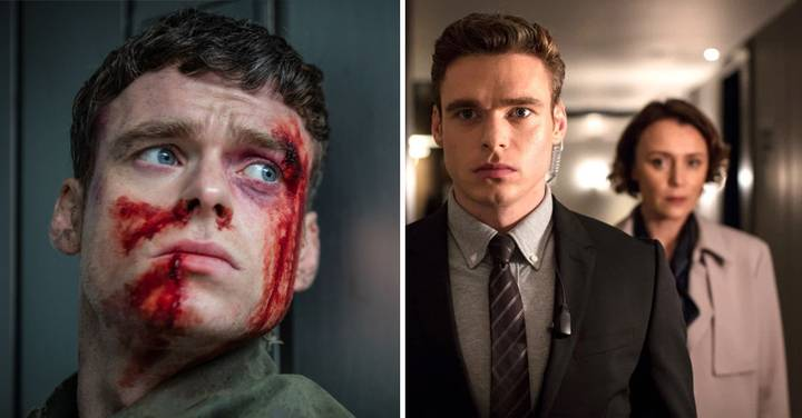 Everything We Know About 'Bodyguard' Season 2 As Stars 'Guarantee' It's Coming