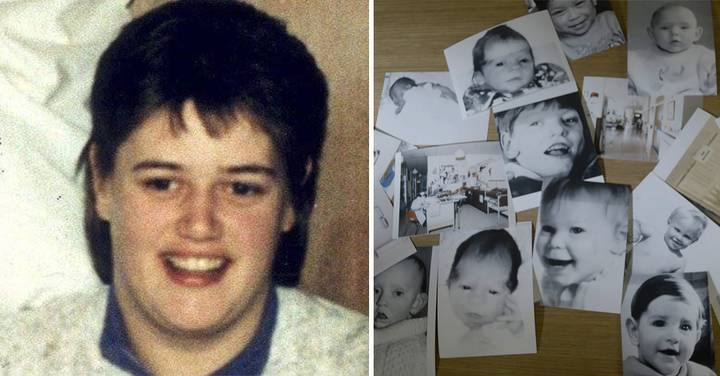 New True Crime Show Will Air Police Tapes Of 'Angel Of Death' Beverley Allitt