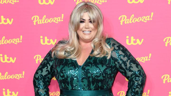 A Drive-In Bingo Event Is Coming To The UK Featuring Gemma Collins And East 17