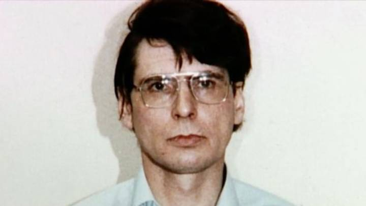 The Nilsen Files: A New Documentary On Dennis Nilsen Is Coming To The BBC