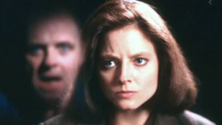 Silence Of The Lambs Sequel TV Series Clarice Is Coming Early Next Year