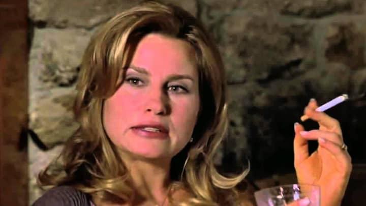 Stifler's Mum Tipped To Marry Paul Finch In American Pie Sequel