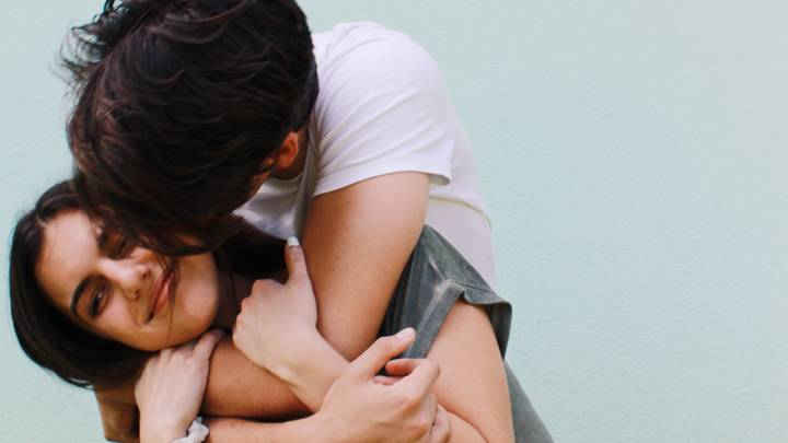 This Is Why You Find Your Partner Less Attractive At Different Times Of The Month