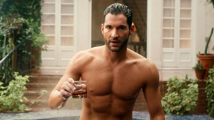 Lucifer Season 6 Has Just Wrapped Filming