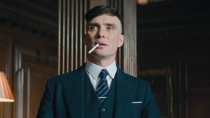 Peaky Blinders TV Show Spinoffs Could Be On The Cards, Writer Teases