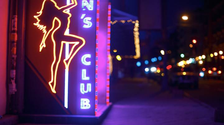 Bristol City Council Accused Of Sexism After Banning Strip Clubs But Allowing Dreamboys To Perform