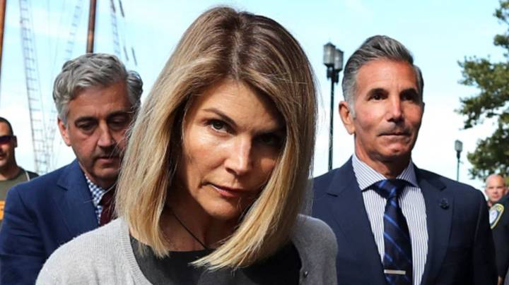 Netflix Drops Teaser Trailer For College Admissions Scandal Documentary Operation Varsity Blues