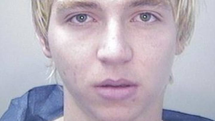 New True-Crime Follows Schoolboy Who Murdered His Girlfriend Over Cooked Breakfast Bet