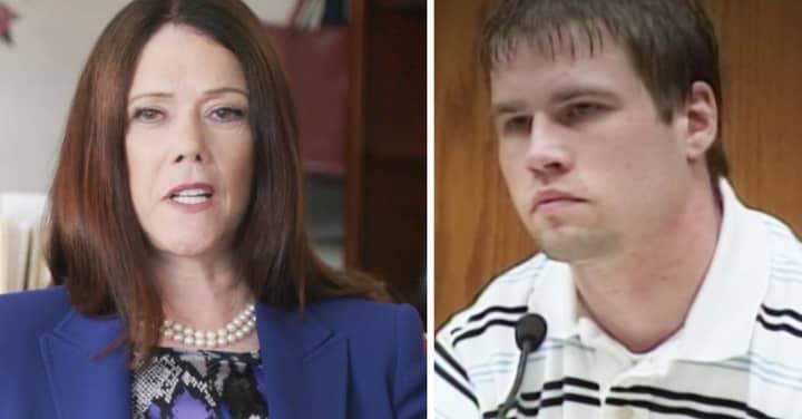 Making A Murderer: New Evidence From Kathleen Zellner Links Steven Avery's Nephew Bobby Dassey To Teresa Halbach's Disappearance