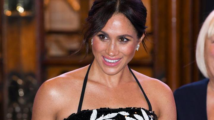 Meghan Markle's Facialist Shares Simple DIY Face Mask For The Glowiest Skin Of Your Life