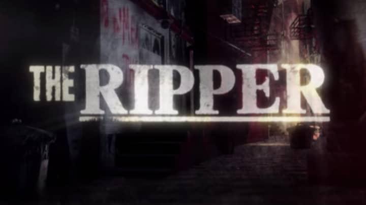 Netflix's Yorkshire Ripper Documentary Lands On Wednesday
