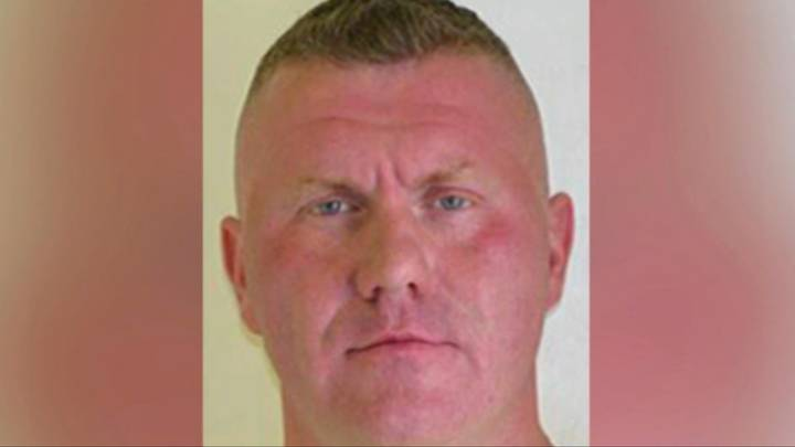 Chilling Doc On Raoul Moat's Murderous Rampage Is Coming To ITV Next Week