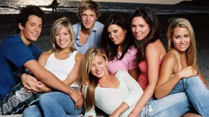 'Laguna Beach' Cast Will Reunite After 15 Years - But Under One Condition