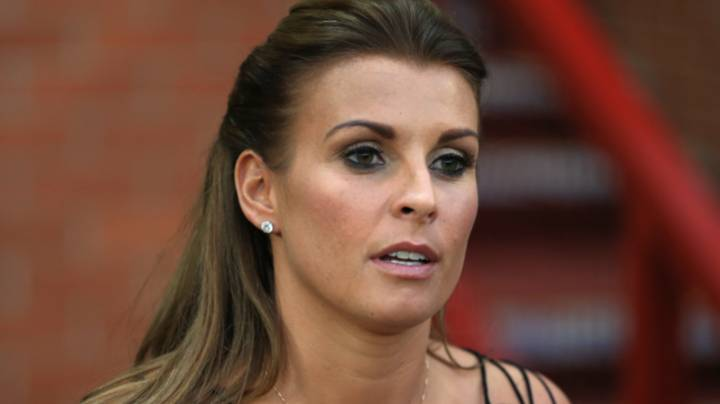 Rebekah Vardy Is Suing Coleen Rooney For Libel After 'Wagatha Christie' Feud