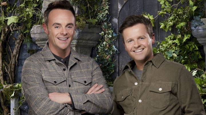 I'm A Celebrity To Be Set In Wales' Gwrych Castle Again For 2021 Series