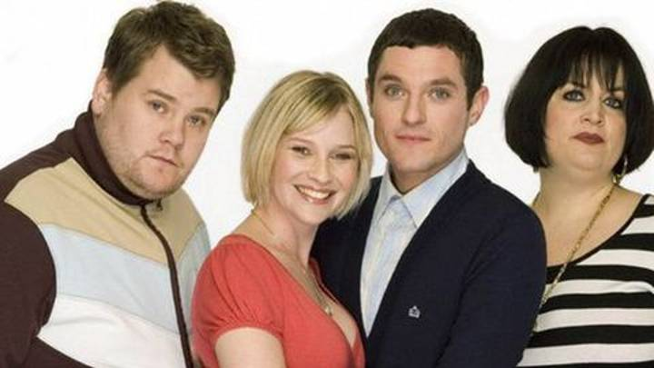 'Gavin & Stacey' Star Insists There Will Be More Future Episodes