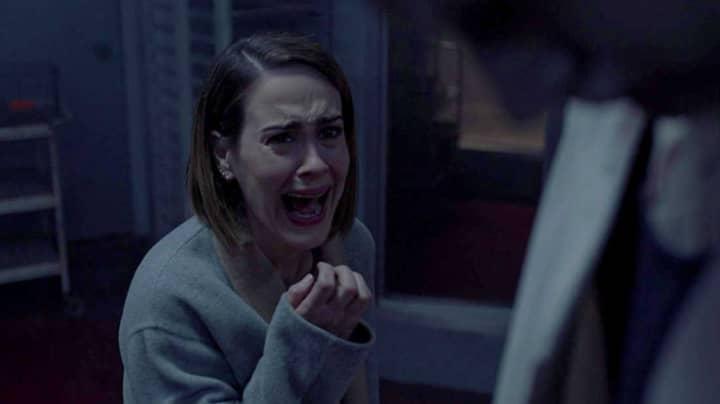 'American Horror Story' Season 10 Set To Start Filming Soon