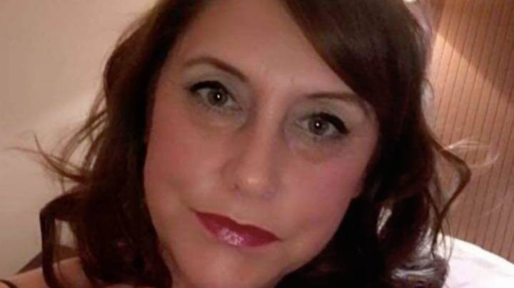 My Lover My Killer: Chilling True Crime About Sarah Wellgreen Airs On Channel 5 On Tuesday