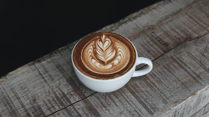 According To Gen Z Brits, Ordering A Cappuccino Means You're 'Officially Old'