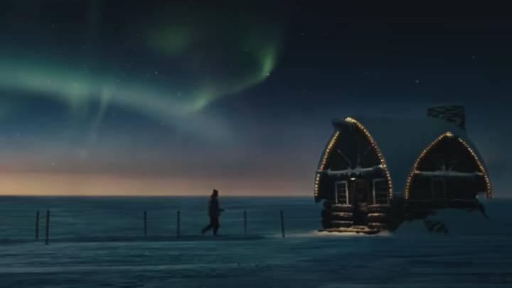 Coca-Cola Drops Emotional Christmas Advert As It Cancels Annual Truck Tour