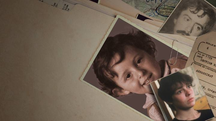 Gritty True Crime 'Who Killed Little Gregory' Has Just Dropped On Netflix