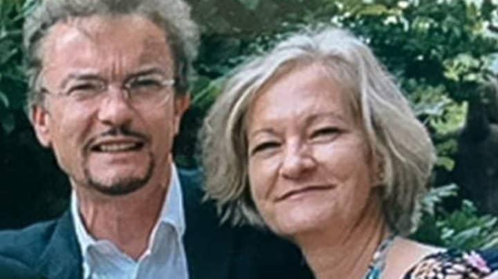 Sally Challen Wins Landmark Coercive Control Murder Conviction Appeal