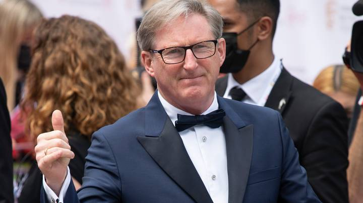 Line Of Duty: Fans Convinced Adrian Dunbar Just Let Slip About A Season 7