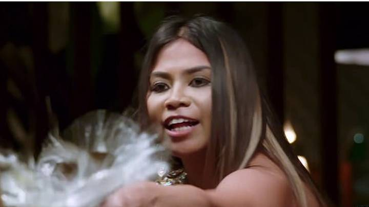 Married At First Sight Australia Series 6: MAFS Stars Reveal Jessika Power And Cyrell Paule Had Secret 'Hostile' Bust-Up