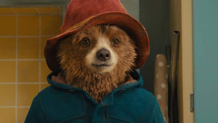 Paddington 2 Now Officially The Greatest Movie Of All Time