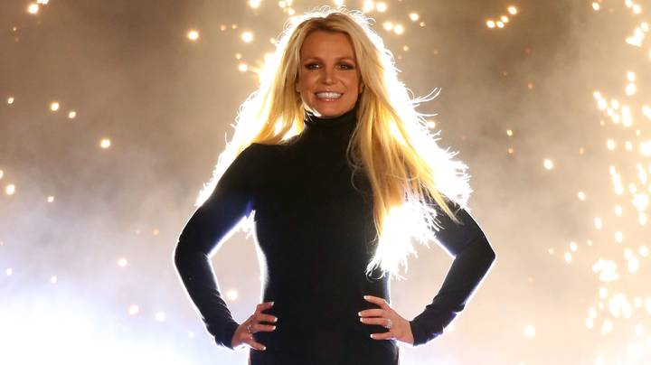 Britney Spears: Jamie Spears' Lawyer Says #FreeBritney Fans 'Have It So Wrong' About Conservatorship