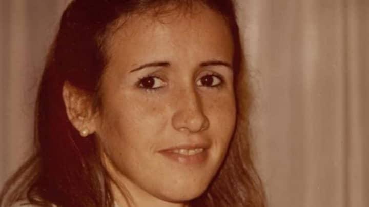 Staircase Fans Will Love Netflix's New True Crime Carmel: Who Killed Maria Marta?