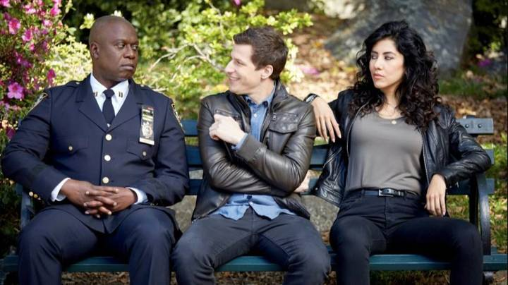 Everything We Know About The New Series Of 'Brooklyn Nine Nine'
