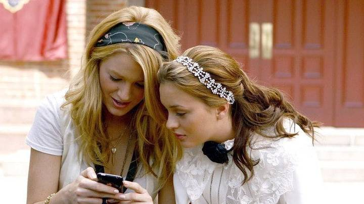 Exciting New Details Revealed About The 'Gossip Girl' Reboot