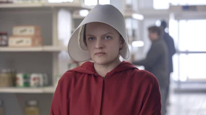 The Handmaid's Tale Has Been Renewed For Season 5