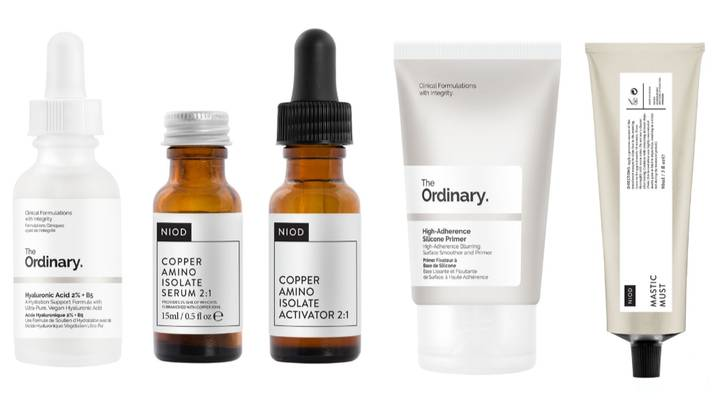 Skincare Brand Deciem Is Closing Down 'Until Further Notice', Says Its Founder