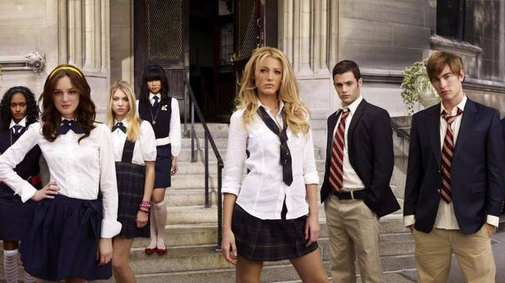 12 Times Gossip Girl Was The Most Unrealistic Show On Television