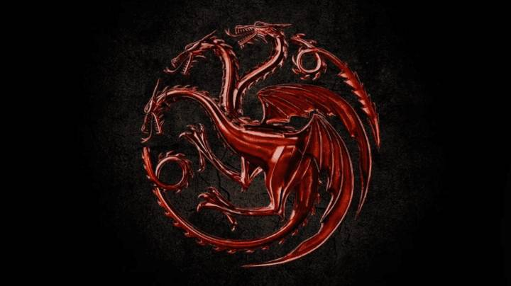 First Look At New Game Of Thrones Spin-Off House Of The Dragon As Start Date Confirmed For 2021