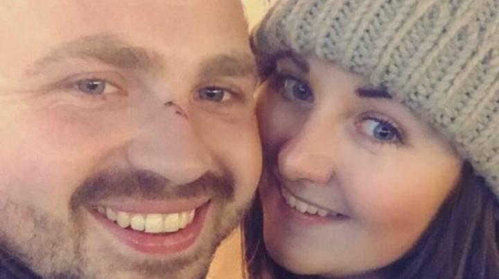 Man Recreates Two Years' Worth Of Dates For Girlfriend After She Completely Lost Her Memory